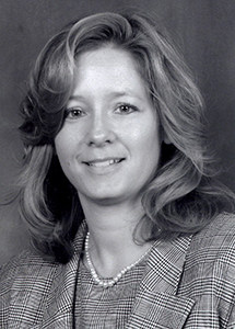 Northwest_Lois_Coulter